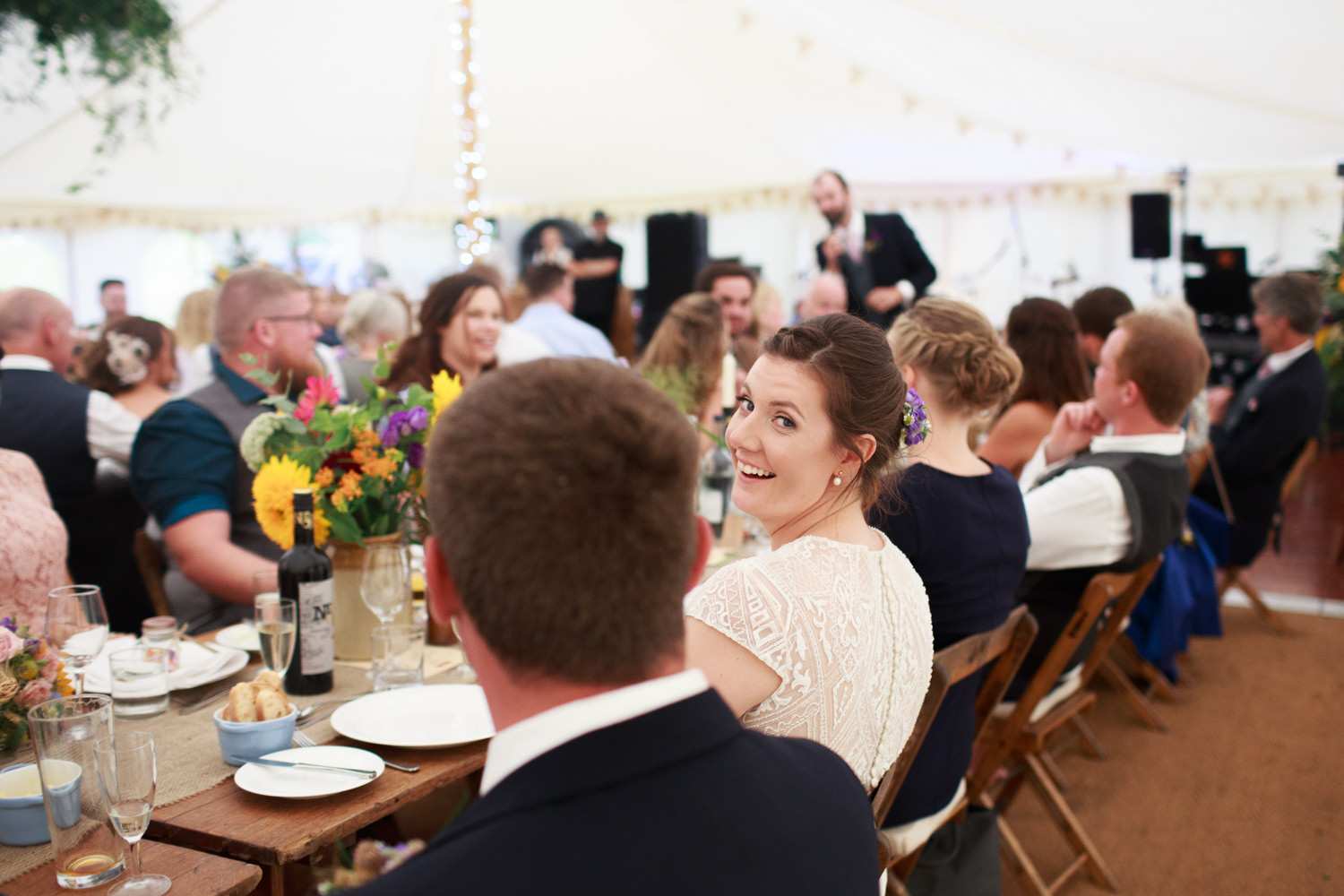 Farm Festival Wedding Photographer 061_.jpg