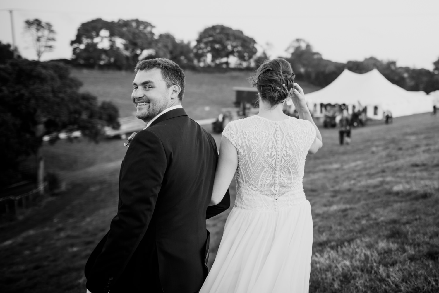 Farm Festival Wedding Photographer 072_.jpg