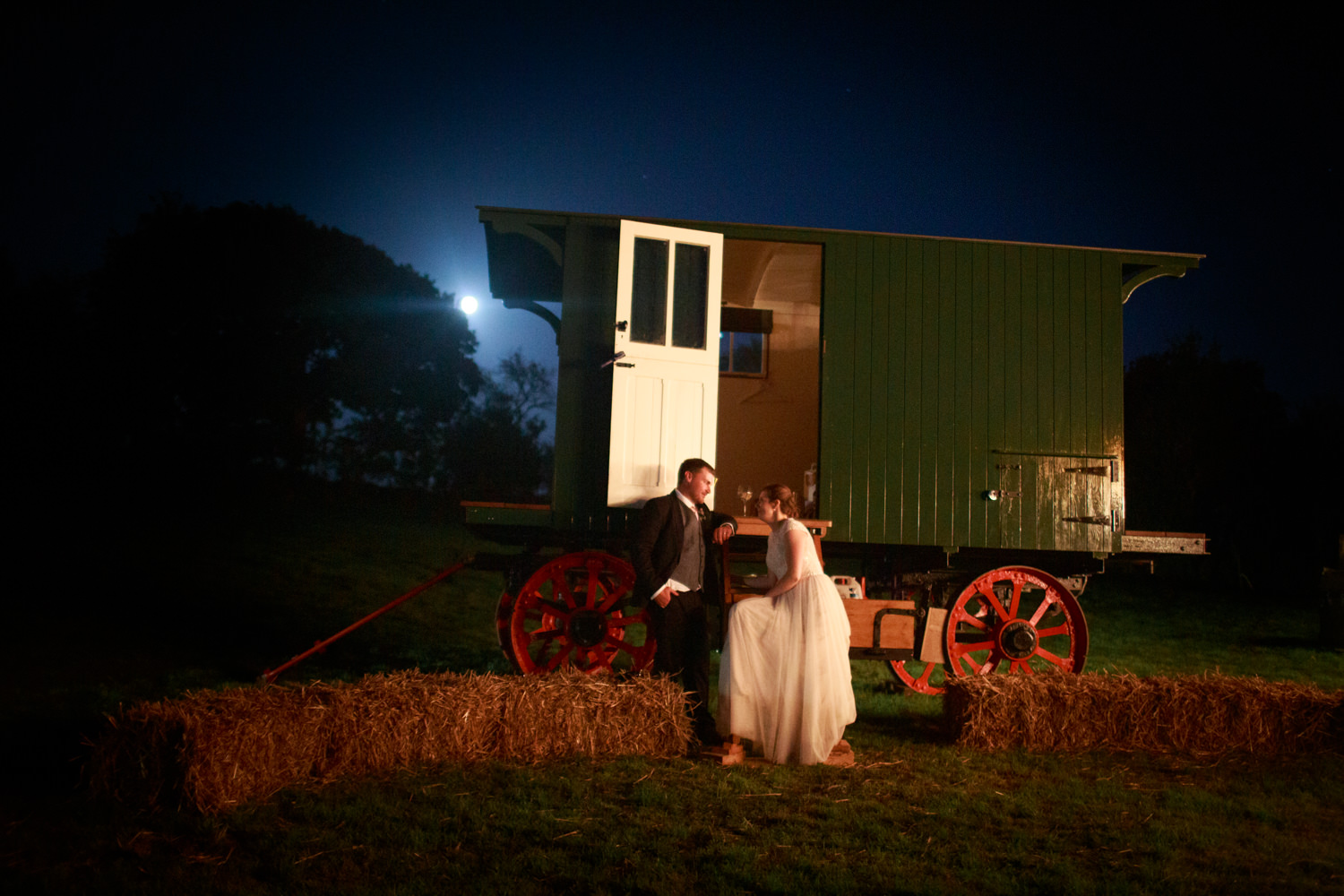 Farm Festival Wedding Photographer 085_.jpg