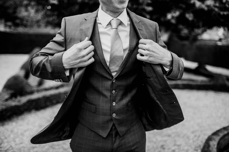 Kingston Estate Wedding Photographer 007_.jpg