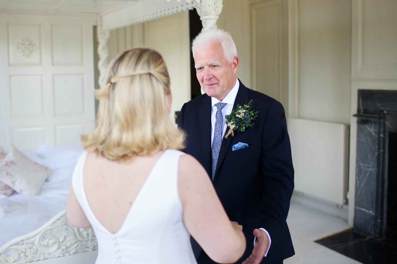 Kingston Estate Wedding Photographer 016_.jpg