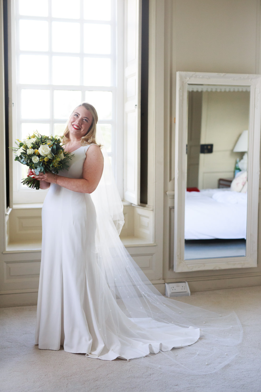 Kingston Estate Wedding Photographer 017_.jpg