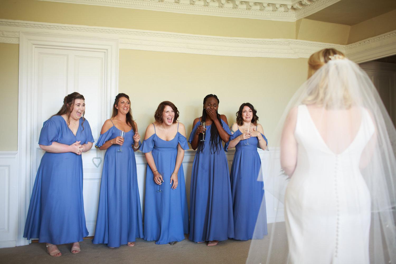 Kingston Estate Wedding Photographer 018_.jpg