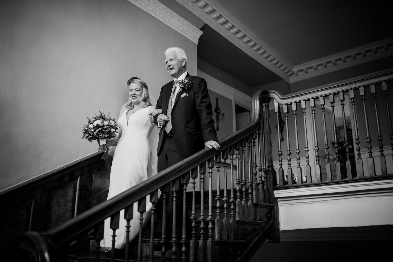 Kingston Estate Wedding Photographer 019_.jpg