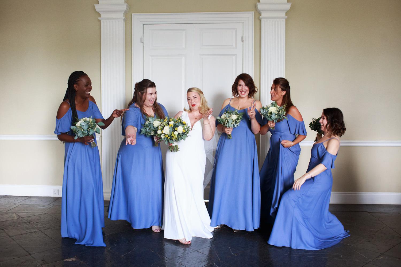 Kingston Estate Wedding Photographer 020_.jpg