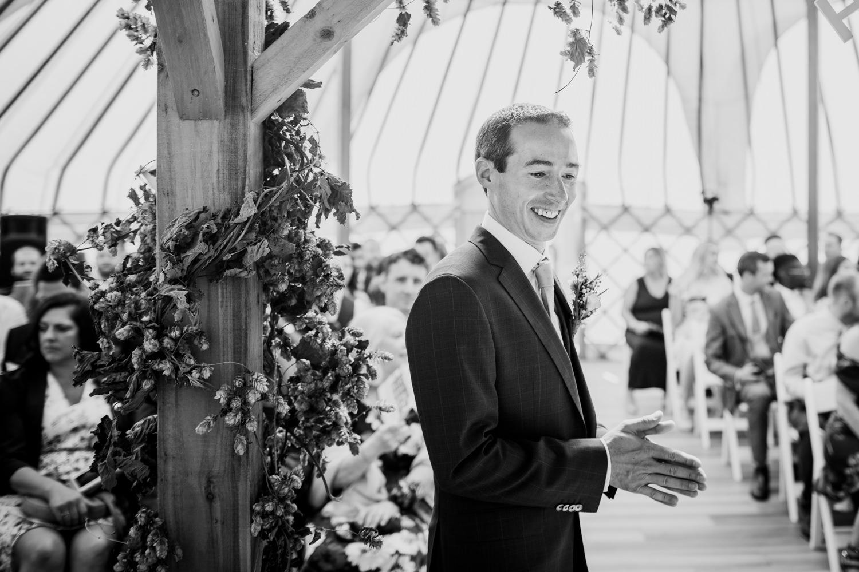 Kingston Estate Wedding Photographer 022_.jpg