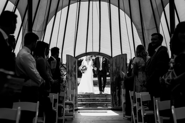 Kingston Estate Wedding Photographer 023_.jpg