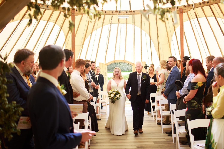 Kingston Estate Wedding Photographer 024_.jpg