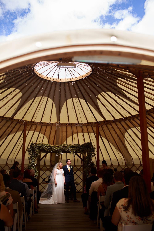 Kingston Estate Wedding Photographer 025_.jpg
