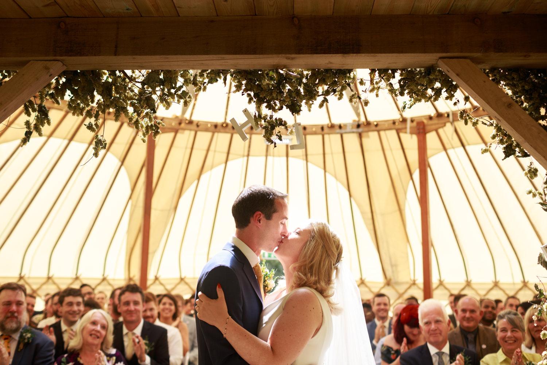 Kingston Estate Wedding Photographer 029_.jpg