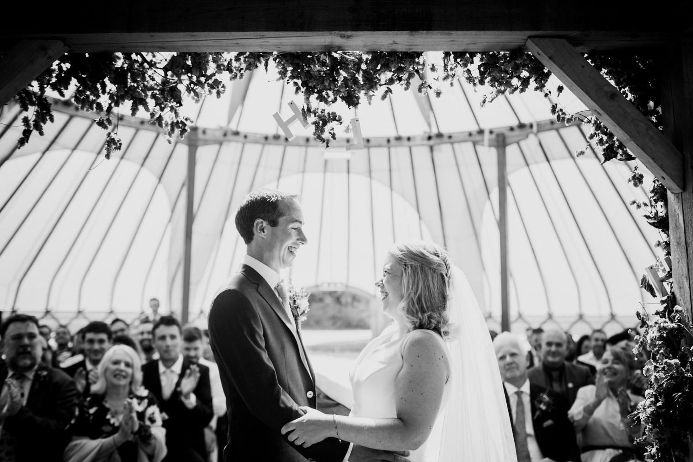 Kingston Estate Wedding Photographer 030_.jpg