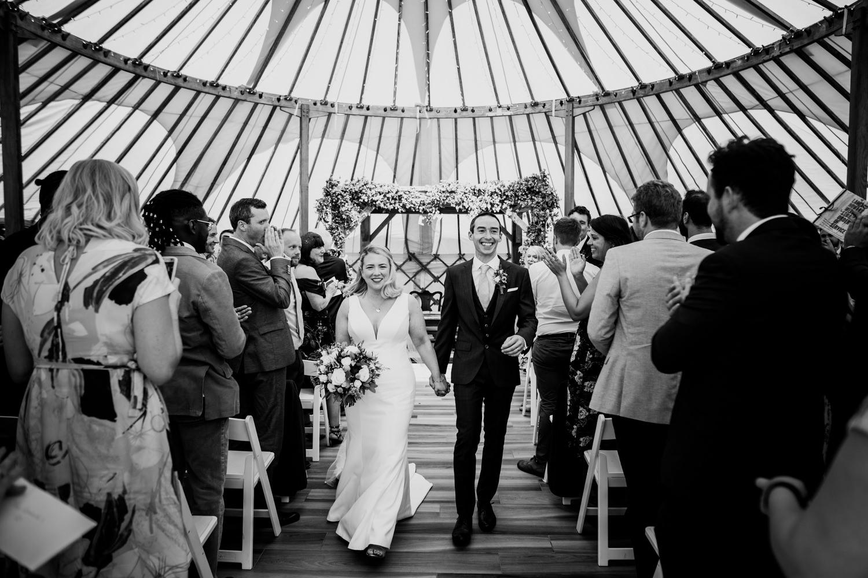 Kingston Estate Wedding Photographer 032_.jpg