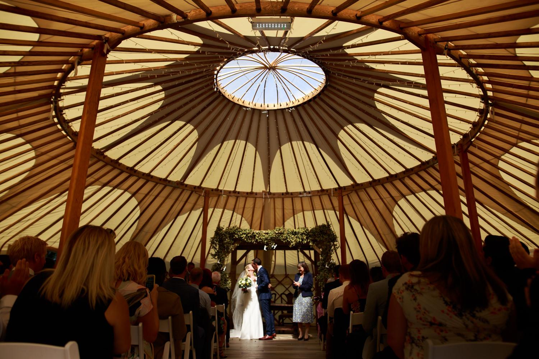 Kingston Estate Wedding Photographer 031_.jpg