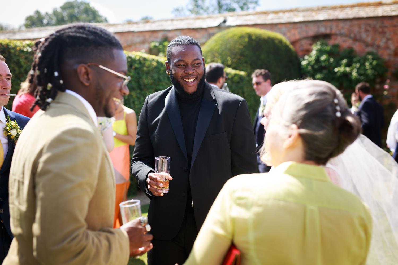 Kingston Estate Wedding Photographer 036_.jpg