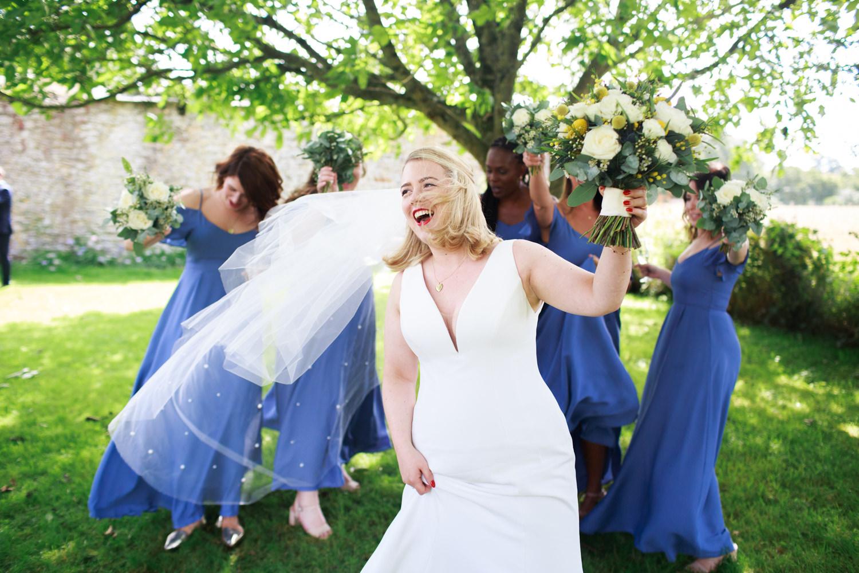 Kingston Estate Wedding Photographer 041_.jpg