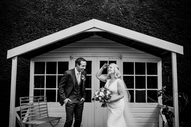 Kingston Estate Wedding Photographer 042_.jpg