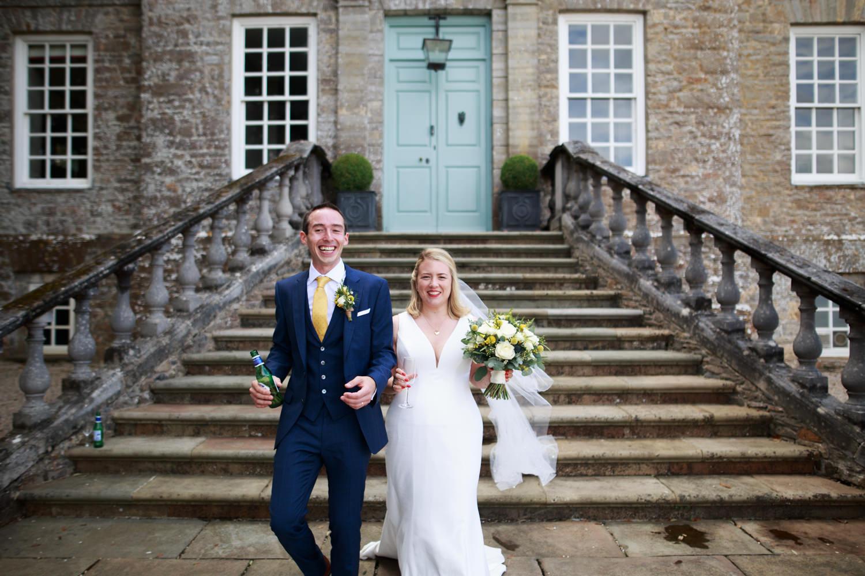 Kingston Estate Wedding Photographer 044_.jpg