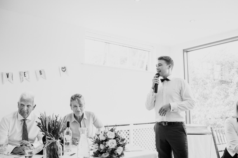 Kingston Estate Wedding Photographer 049_.jpg