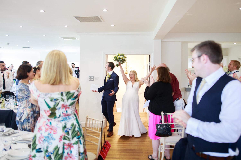Kingston Estate Wedding Photographer 052_.jpg