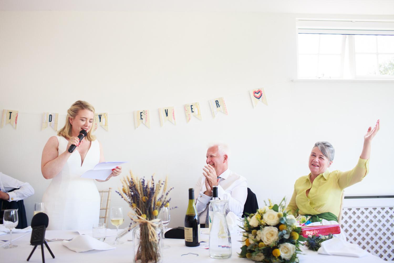 Kingston Estate Wedding Photographer 054_.jpg
