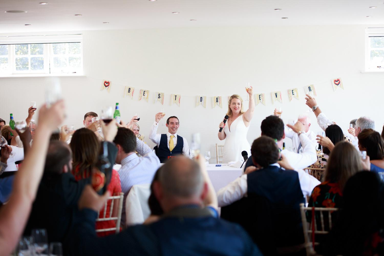 Kingston Estate Wedding Photographer 055_.jpg