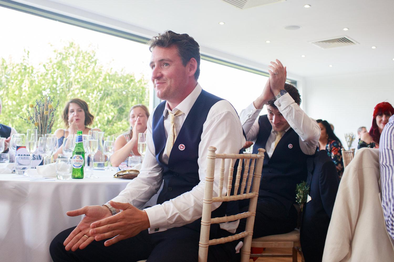 Kingston Estate Wedding Photographer 065_.jpg