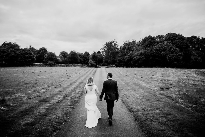 Kingston Estate Wedding Photographer 072_.jpg