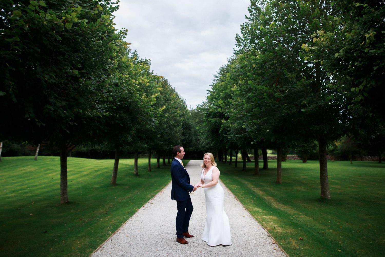 Kingston Estate Wedding Photographer 074_.jpg