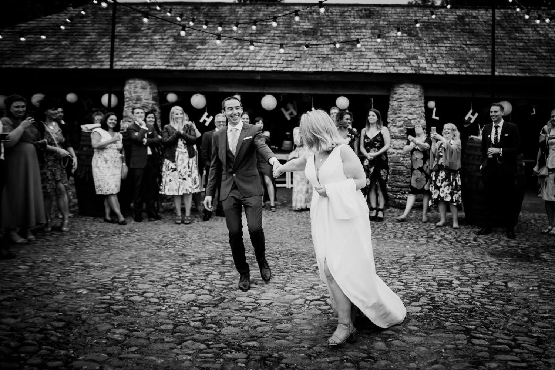 Kingston Estate Wedding Photographer 076_.jpg