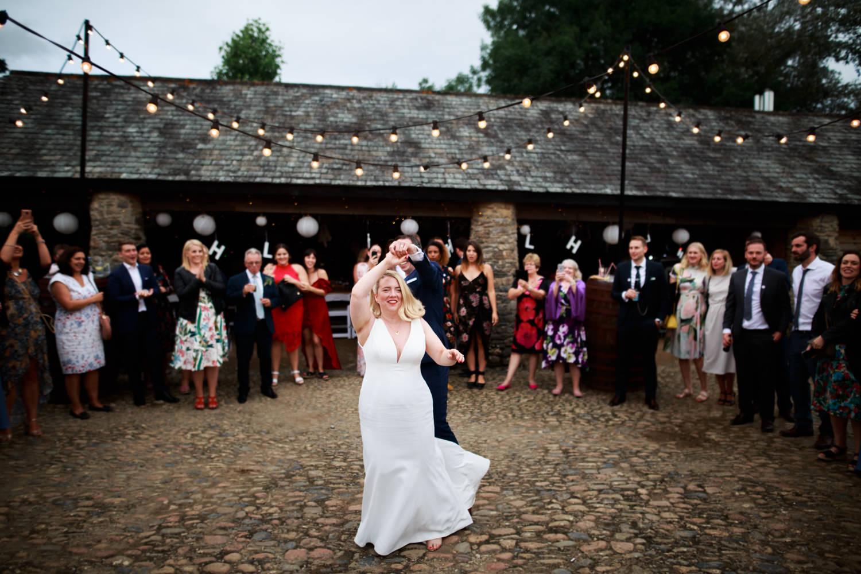 Kingston Estate Wedding Photographer 078_.jpg