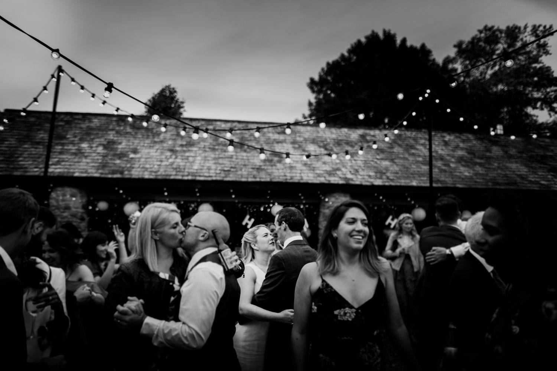 Kingston Estate Wedding Photographer 079_.jpg