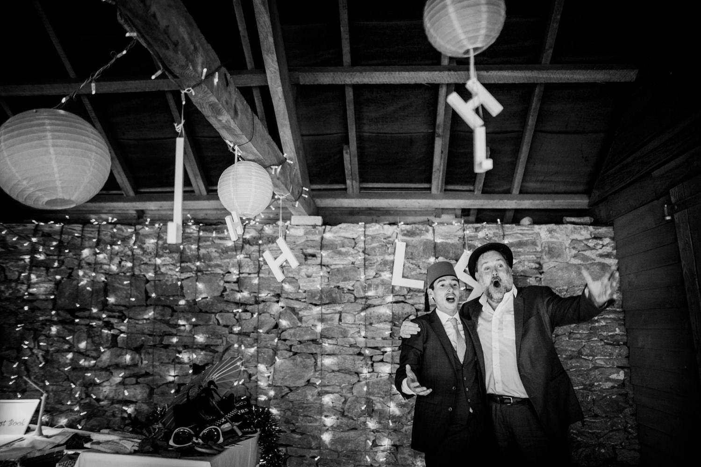 Kingston Estate Wedding Photographer 083_.jpg