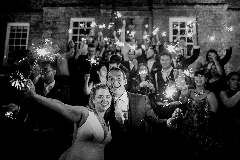 Kingston Estate Wedding Photographer 088_.jpg