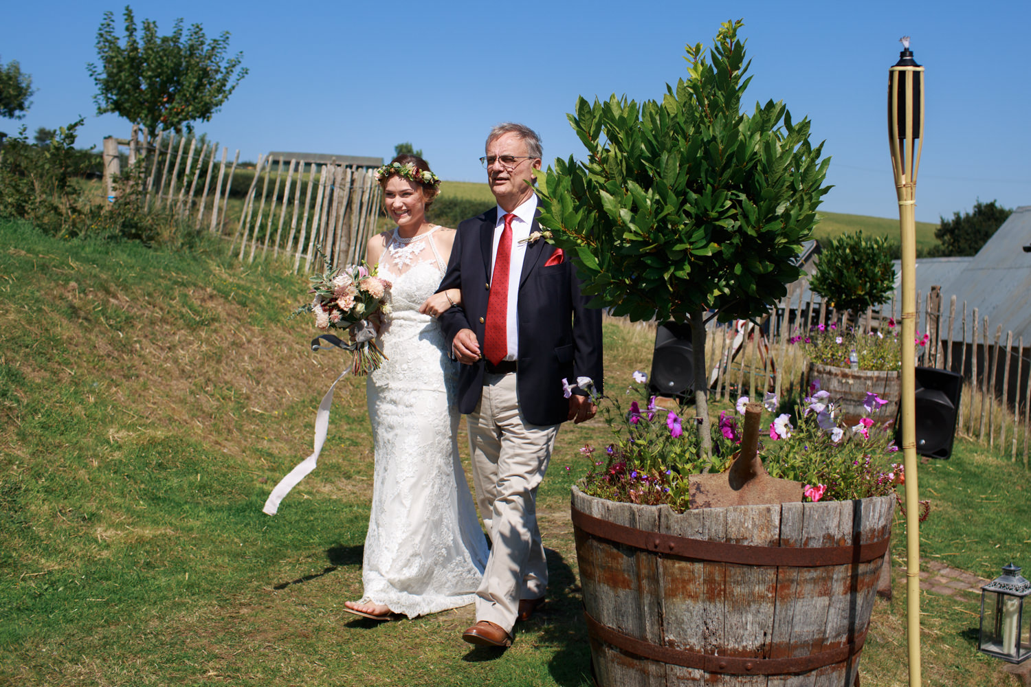Windout Barn Farm Wedding Photographs 018_.jpg