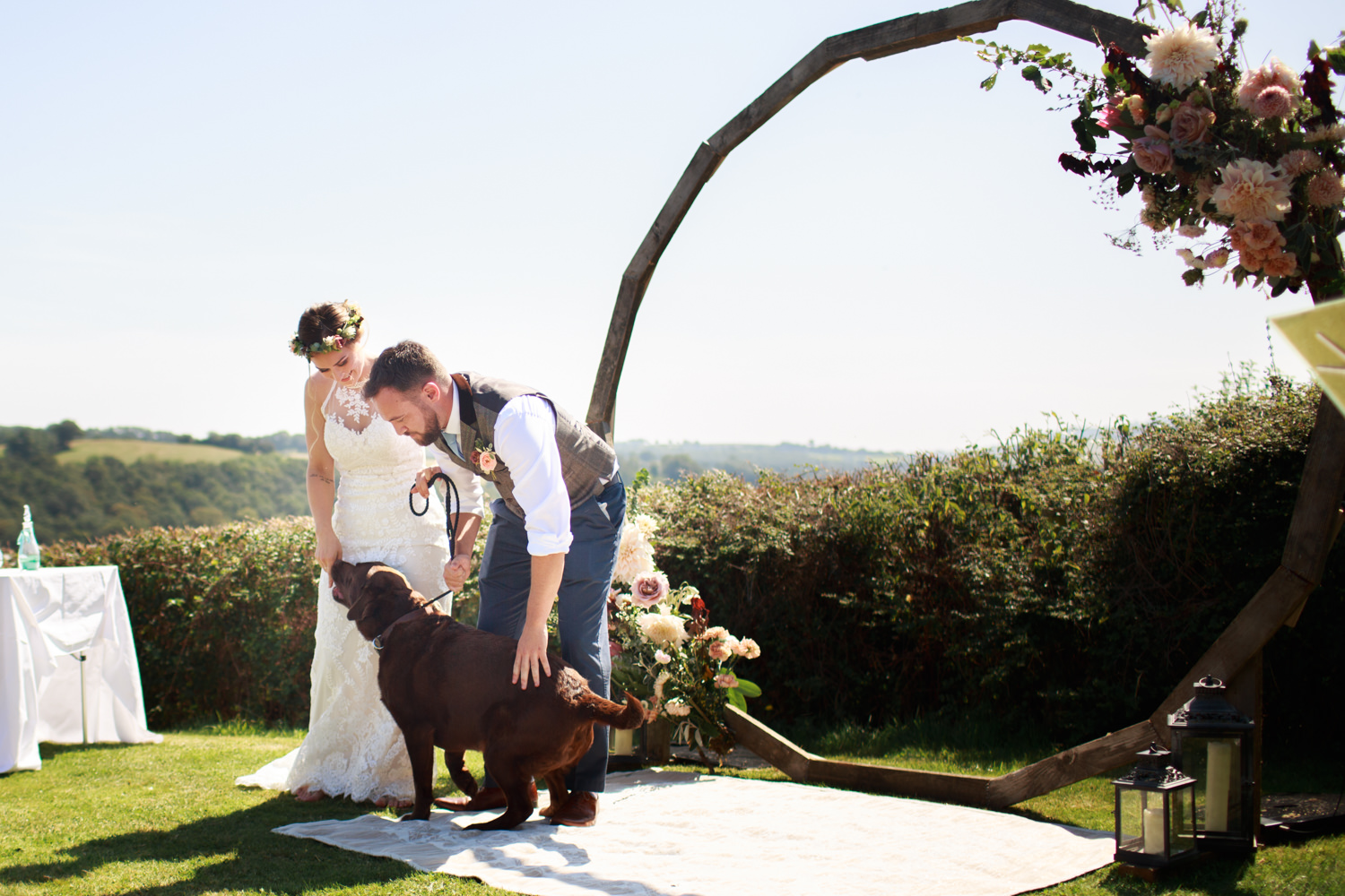 Windout Barn Farm Wedding Photographs 021_.jpg