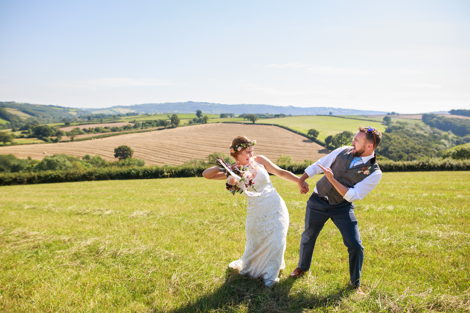 Windout Barn Farm Wedding Photographs 034_.jpg