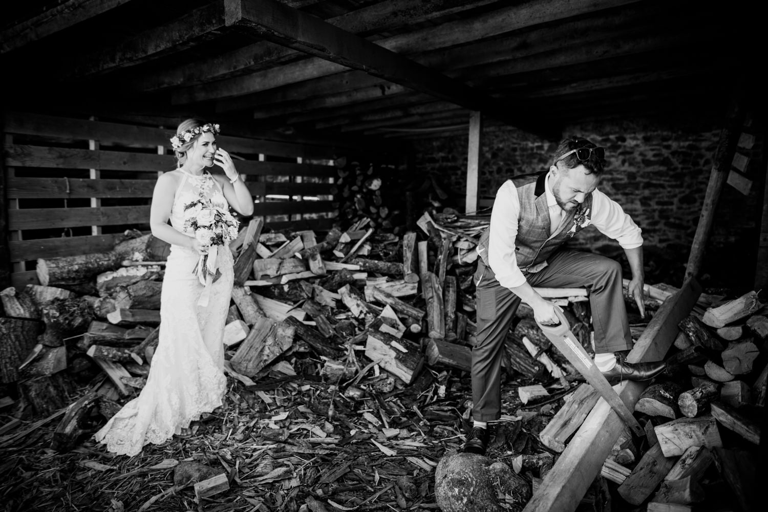 Windout Barn Farm Wedding Photographs 037_.jpg