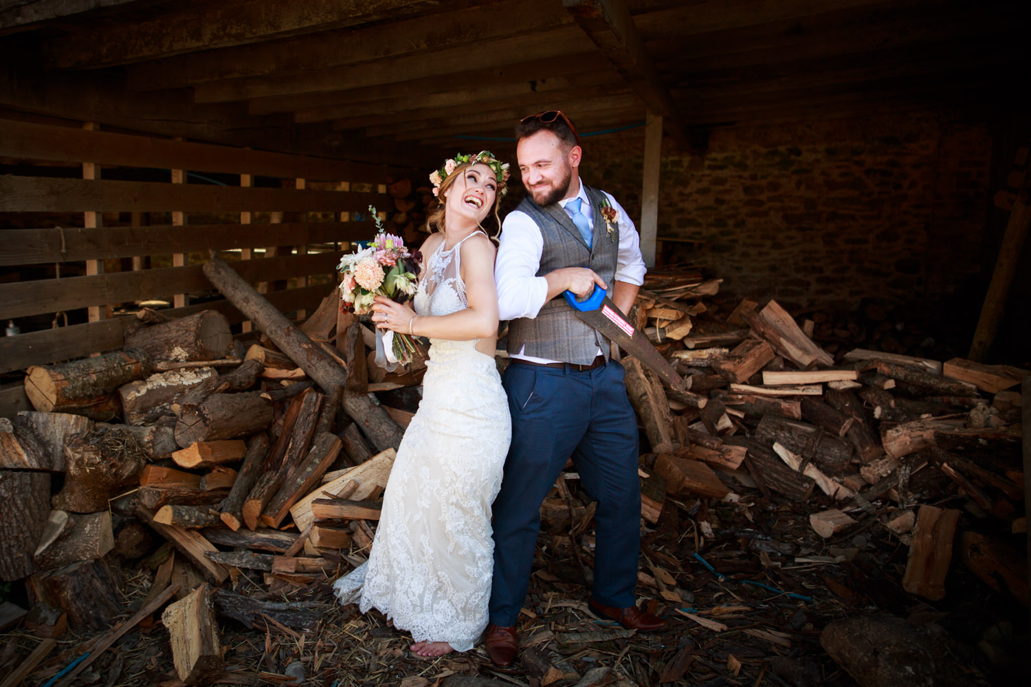 Windout Barn Farm Wedding Photographs 038_.jpg