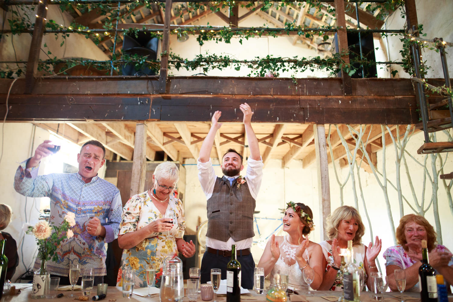 Windout Barn Farm Wedding Photographs 052_.jpg