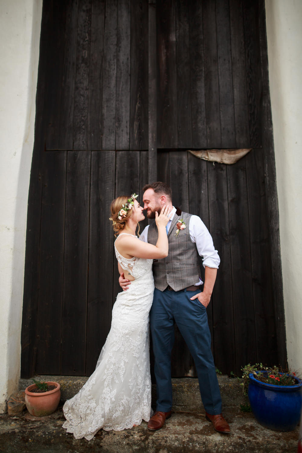 Windout Barn Farm Wedding Photographs 067_.jpg