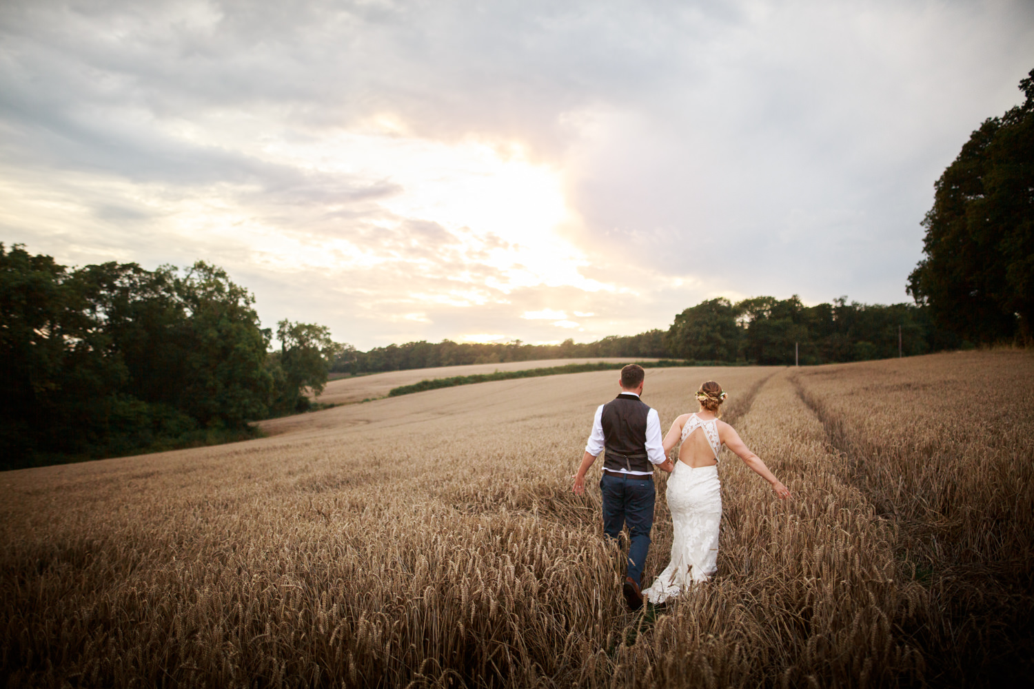 Windout Barn Farm Wedding Photographs 068_.jpg