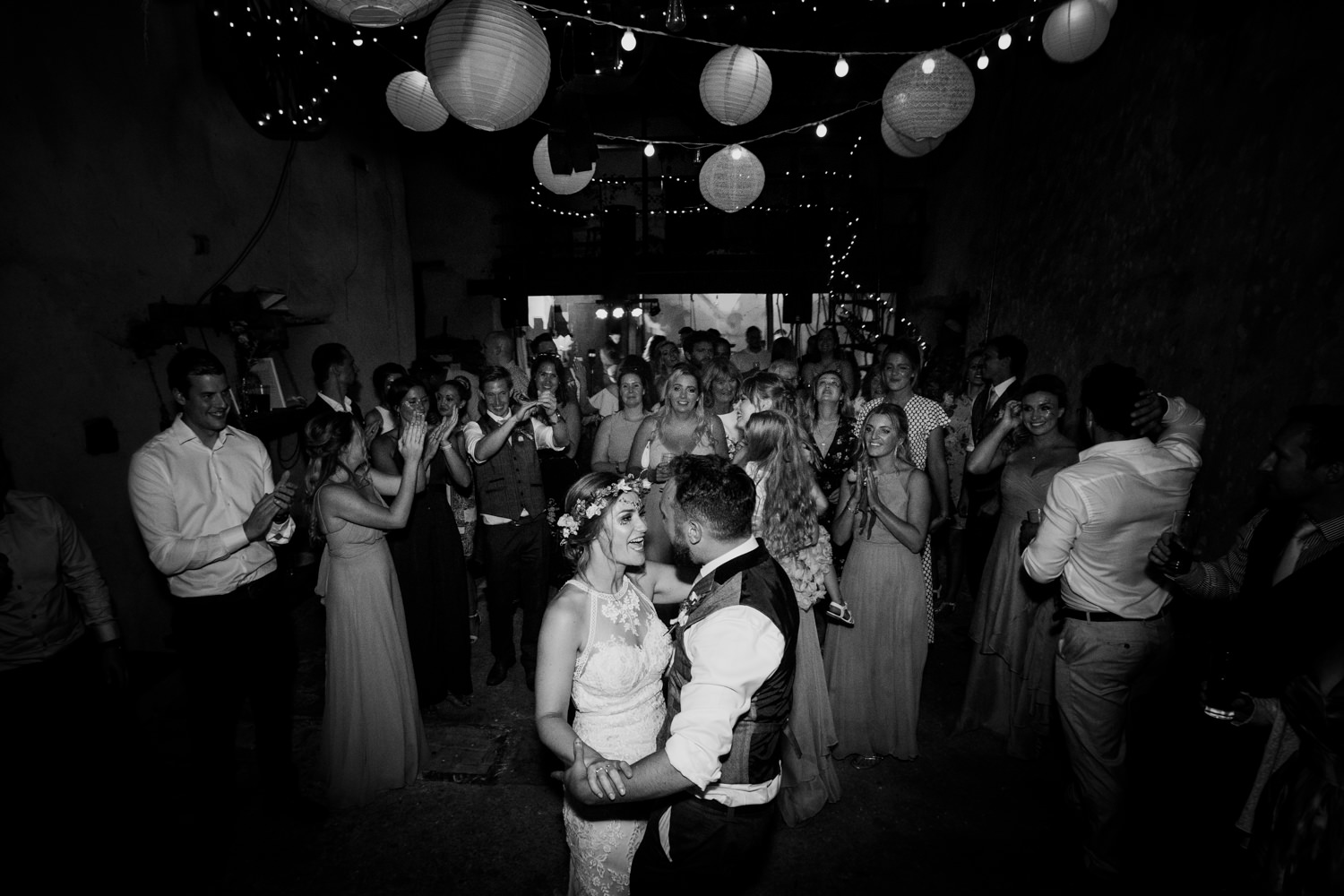 Windout Barn Farm Wedding Photographs 083_.jpg