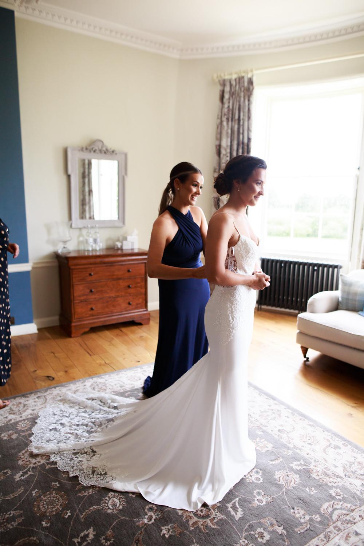 Rockbeare Manor Wedding Photographer 006_.jpg