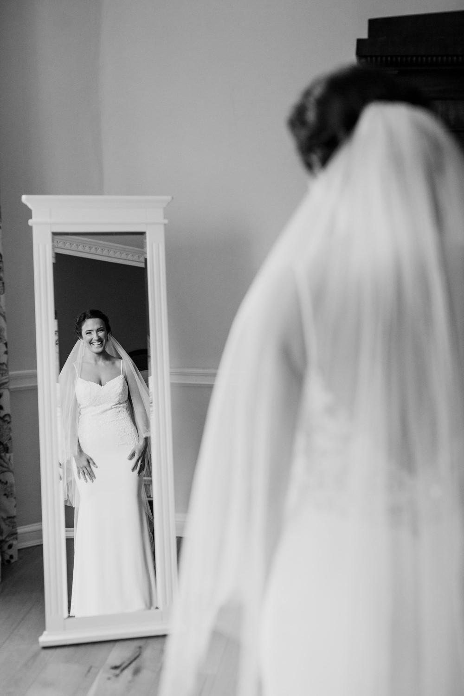Rockbeare Manor Wedding Photographer 007_.jpg
