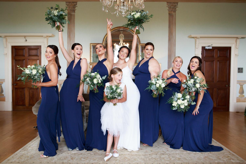 Rockbeare Manor Wedding Photographer 010_.jpg