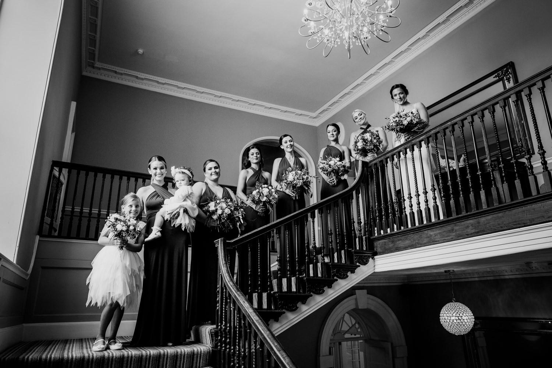 Rockbeare Manor Wedding Photographer 011_.jpg