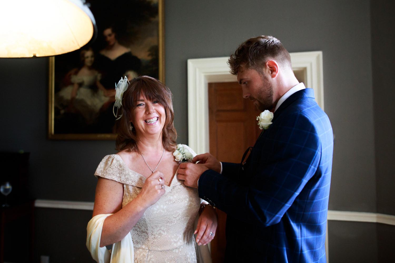 Rockbeare Manor Wedding Photographer 016_.jpg