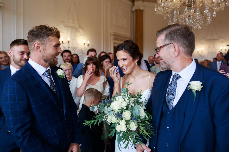 Rockbeare Manor Wedding Photographer 021_.jpg