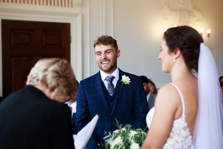 Rockbeare Manor Wedding Photographer 023_.jpg