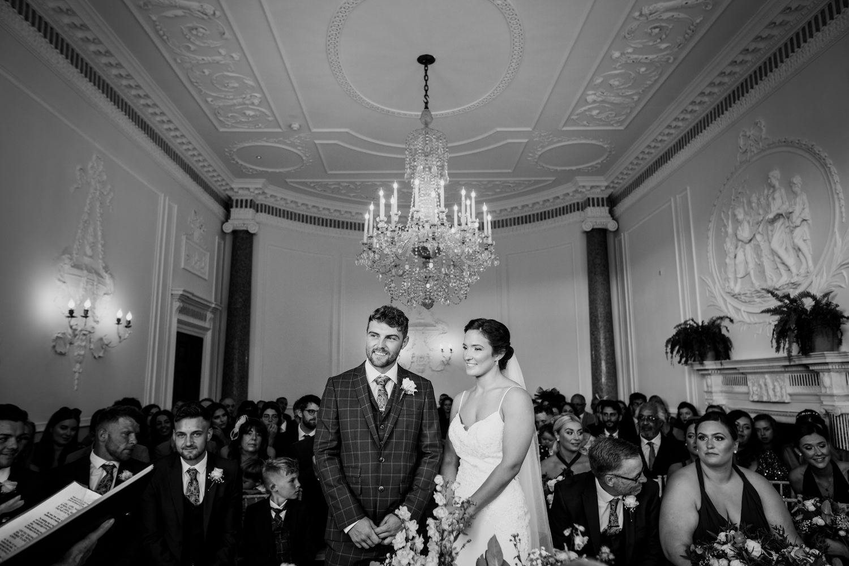 Rockbeare Manor Wedding Photographer 024_.jpg